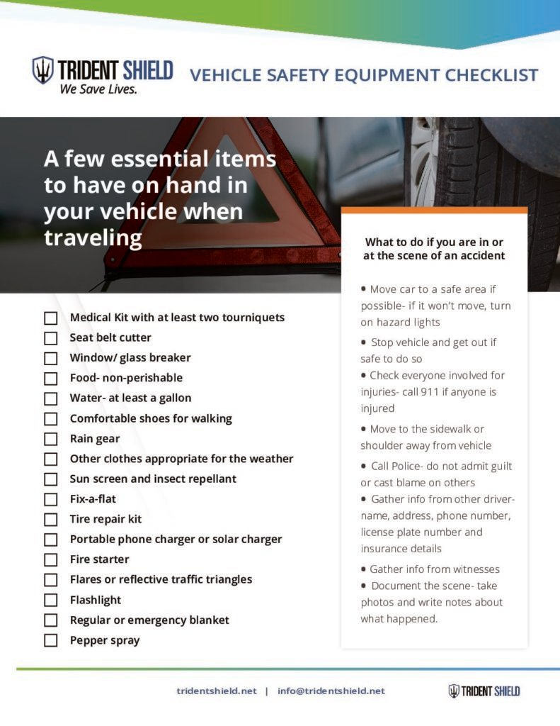 vehicle_safety_checklist-pdf-791x1024