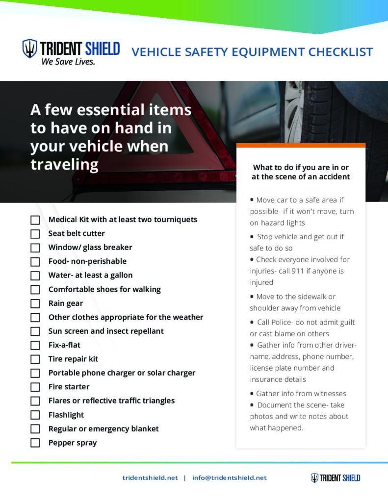 vehicle_safety_checklist-pdf-791x1024