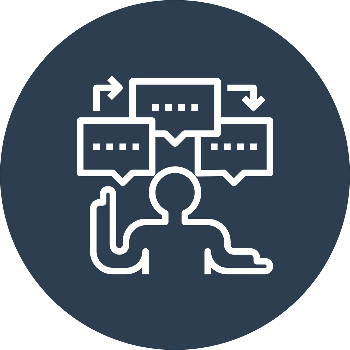 active planning icon