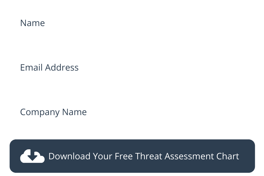 Opt-in Form - transparent background 1
