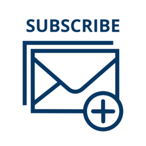 SUBSCRIBE (2)