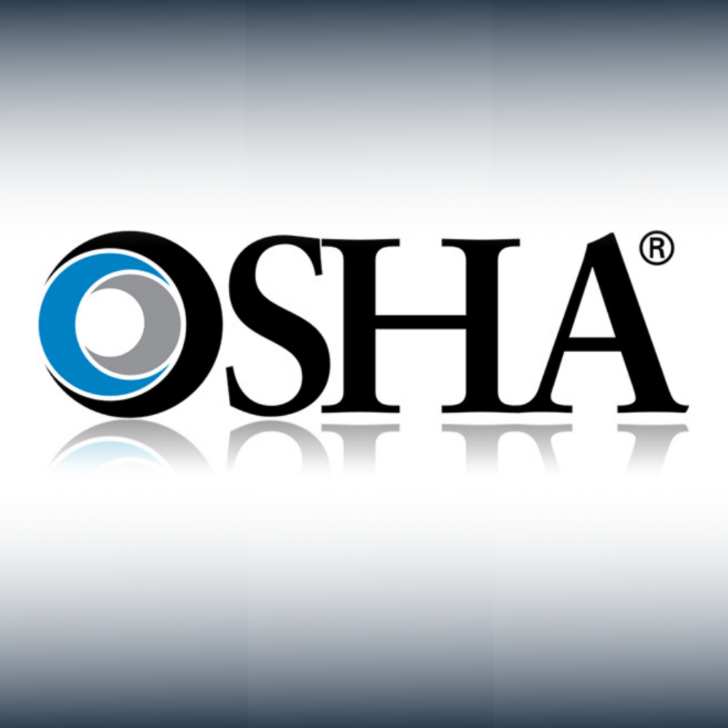 osha logo faded reflection (1)