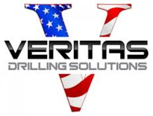 veritas drilling solutions